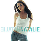 Play & Download Natalie by Natalie | Napster