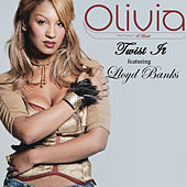 Play & Download Twisted by Olivia | Napster