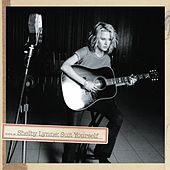 Suit Yourself by Shelby Lynne