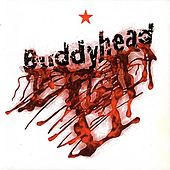 Play & Download Buddyhead Suicide by Various Artists | Napster