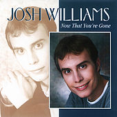 Now That You're Gone by Josh Williams