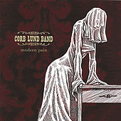 Modern Pain by Corb Lund Band