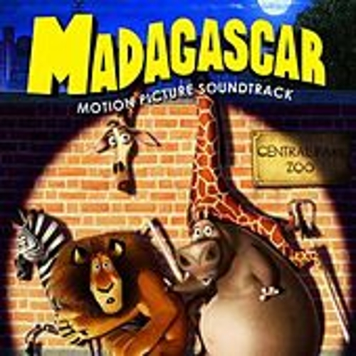 Play & Download Madagascar by Various Artists | Napster