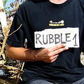 Play & Download Rubble1 by Various Artists | Napster