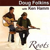 Play & Download Roots by Doug Folkins | Napster