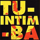 Play & Download Tuba Intim by Various Artists | Napster