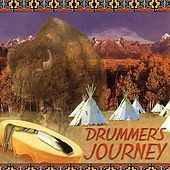 Drummer's Journey by Various Artists