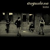 Play & Download Boston by Augustana | Napster