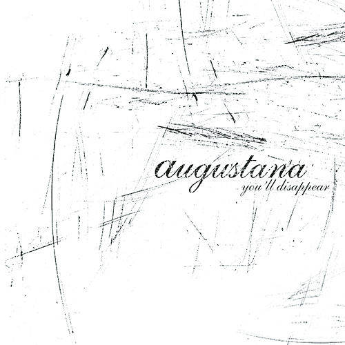 Bullets by Augustana