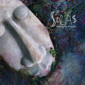 Play & Download Waiting For An Echo by Solas | Napster