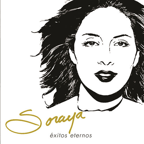 Play & Download Exitos Eternos by Soraya | Napster