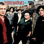 Play & Download The Greenhornes by The Greenhornes | Napster