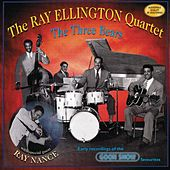 Play & Download The Three Bears by The Ray Ellington Quartet | Napster