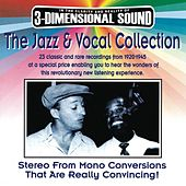 The Jazz & Vocal Collection by Various Artists