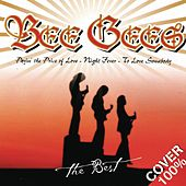Play & Download BEE GEES by Various Artists | Napster