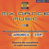 Play & Download AEREOBICA DANCE VOL. I by Various Artists | Napster