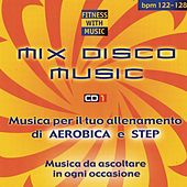 Play & Download Aerobica Disco Vol. 2 by Various Artists | Napster