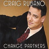 Play & Download Change Partners by Craig Rubano | Napster