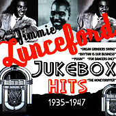 Jukebox Hits 1935-1947 by Jimmie Lunceford