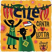 Play & Download Canta e Lotta by Various Artists | Napster