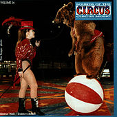 Play & Download Sounds of the Circus-Circus Marches Volume 26 by Sounds Of The Circus South Shore Concert Band | Napster