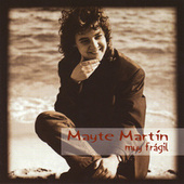 Play & Download Muy Fragil by Mayte Martin | Napster