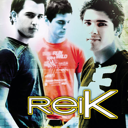 Play & Download Reik by Reik | Napster