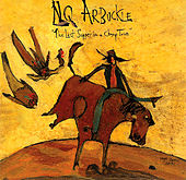 Play & Download The Last Supper In A Cheap Town by NQ Arbuckle | Napster