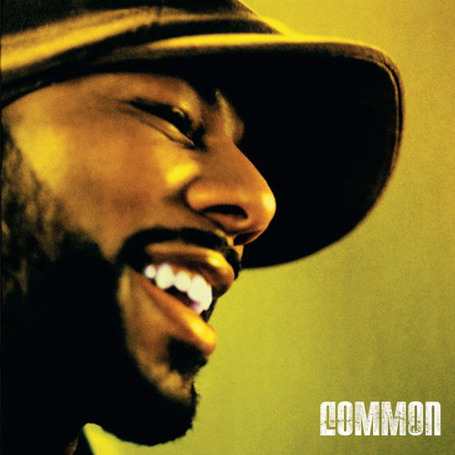 Play & Download Be by Common | Napster