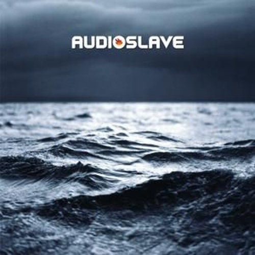 Out Of Exile by Audioslave