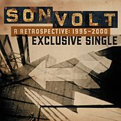 Driving The View by Son Volt