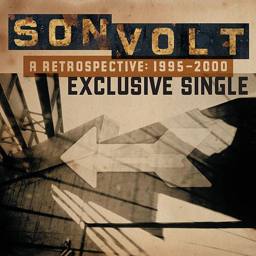 Play & Download Driving The View by Son Volt | Napster