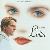 Play & Download Lolita by Ennio Morricone | Napster