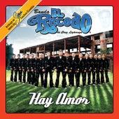 Play & Download Hay Amor by Banda El Recodo | Napster