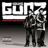 Play & Download Brothers From Another by Young Gunz | Napster