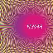 Play & Download SF Jazz Collective by SF Jazz Collective | Napster