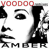 Play & Download Voodoo by Amber | Napster