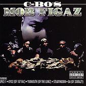 Play & Download Mob Figaz by Various Artists | Napster