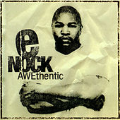 AWEthentic by Enock