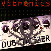 Dub Italizer by Vibronics