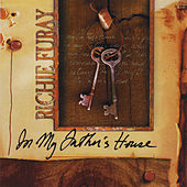 Play & Download In My Father's House by Richie Furay | Napster