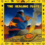 Play & Download The Healing Flute by Alice Gomez | Napster