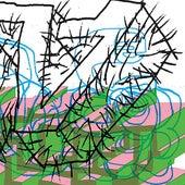Play & Download Par Noussss Touss Les Trous de Vos Cranes by Et Sans   Napster