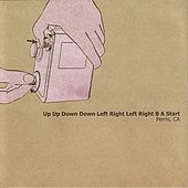Play & Download Perris, CA by Up Up Down Down Left Right Left Right B A Start | Napster