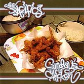 Play & Download Sunday's Chicken by The Pacifics | Napster
