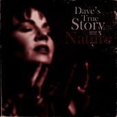 Play & Download Nature by Dave's True Story | Napster