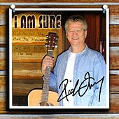 Play & Download I Am Sure by Richie Furay | Napster