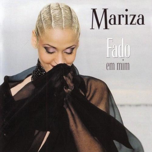 Play & Download Fado Em Mim by Mariza   Napster