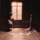 Play & Download A Breath Away by Mary Barrett | Napster