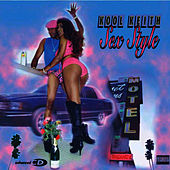 Play & Download Sex Style by Kool Keith | Napster